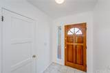 54 Rodell Place - Photo 15
