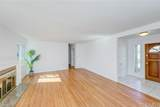 54 Rodell Place - Photo 6