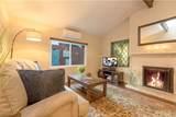 29176 Shadybrook Drive - Photo 8