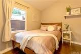 29176 Shadybrook Drive - Photo 9