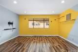 1223 Golden West Avenue - Photo 3