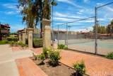 1345 Cabrillo Park Drive - Photo 11