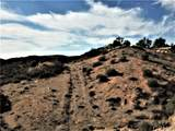 0 Paseo Montana - Photo 3