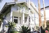 325 Brooks Avenue - Photo 1