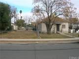 172 5th Street - Photo 1