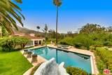 23287 Palm Canyon Lane - Photo 34
