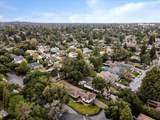 1385 Fremont Avenue - Photo 59