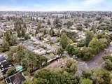 1385 Fremont Avenue - Photo 60