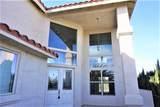 17810 Rancho Bonita Road - Photo 2