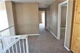 17810 Rancho Bonita Road - Photo 18