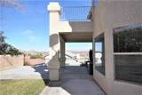 17810 Rancho Bonita Road - Photo 22