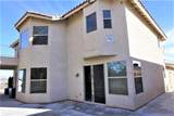 17810 Rancho Bonita Road - Photo 23
