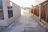 17810 Rancho Bonita Road - Photo 24