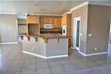 17810 Rancho Bonita Road - Photo 6