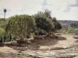 6871 Las Colinas - Photo 31
