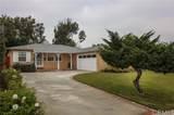 8101 Ramsgate Avenue - Photo 1