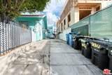 334 Serrano Avenue - Photo 27