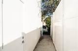 11490 Cumpston Street - Photo 26