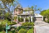 1 San Luis Obispo Street - Photo 7