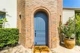 1 San Luis Obispo Street - Photo 9