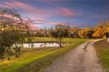 5867 Cape Horn Drive - Photo 23