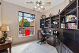 36748 Mojave Sage Street - Photo 22
