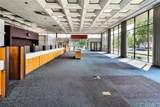 980 Huntington Drive - Photo 11