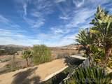 1867 Camino Mojave - Photo 19