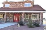 27506 Oak Spring Canyon Road - Photo 1