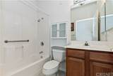 78664 Postbridge Circle - Photo 13