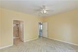 78664 Postbridge Circle - Photo 15