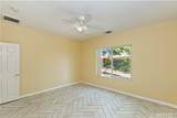 78664 Postbridge Circle - Photo 16