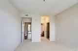 11681 Darlington Avenue - Photo 13