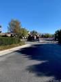 1300 Landmark Lane - Photo 2
