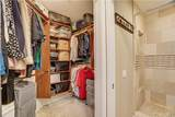 16291 Countess Drive - Photo 20