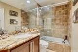 16291 Countess Drive - Photo 22