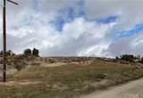 0 De Portola Road - Photo 1