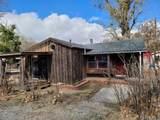 14126 Elizabeth Lake Road - Photo 1