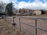 14126 Elizabeth Lake Road - Photo 12