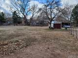 14126 Elizabeth Lake Road - Photo 13