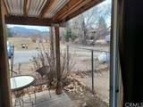 14126 Elizabeth Lake Road - Photo 43