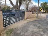14126 Elizabeth Lake Road - Photo 69