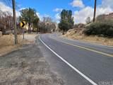 14126 Elizabeth Lake Road - Photo 70