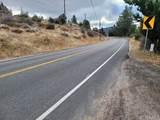 14126 Elizabeth Lake Road - Photo 72