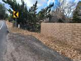 14126 Elizabeth Lake Road - Photo 74