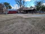 14126 Elizabeth Lake Road - Photo 9