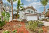 24362 Barbados Drive - Photo 3