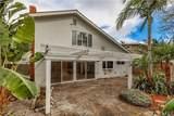 24362 Barbados Drive - Photo 29