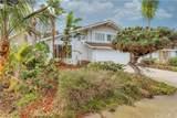 24362 Barbados Drive - Photo 4