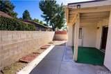 2123 El Rancho Circle - Photo 47